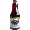Természet Áldása Feketeáfonya Gyümölcslé 1000 ml