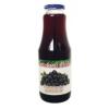 Természet Áldása Feketeszeder Gyümölcslé 1000 ml