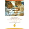 - Természetes gyógymódok gyermekeknek