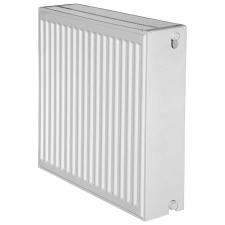 Termo Teknik DKEK 200 * 800 Star acéllemez lapradiátor fűtőtest, radiátor