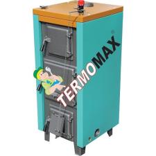 Termomax Termomax 39 lemez vegyestüzelésű kazán kazán