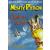Terry Jones, Terry Gilliam Gyalog galopp (DVD)