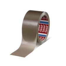 """Tesa Csomagolószalag, 48 mm x 50 m, TESA """"tesapack®"""" barna ragasztószalag"""