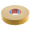 Tesa Double-Sided Tape 4964 White 38 mm x 50 m