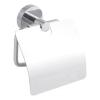 """Tesa WC-papír tartó, fedeles, TESA """"Smooz"""""""