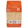 Tesco barna rizs 500 g