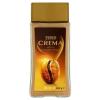 Tesco Crema instant kávépor 160 g