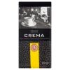 Tesco Crema pörkölt, őrölt kávé 250 g