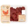 Tesco friss csirke máj szív nélkül 500 g