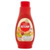 Tesco ketchup 700 g
