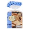 Tesco magkeverékes toast kenyér napraforgómag, lenmag, szezámmag 375 g