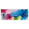 Tesco papírzsebkendő 4 rétegű 10 x 10 db