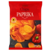 Tesco paprikás burgonyachips 225 g