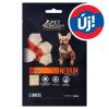 Tesco Pet Specialist Premium Medium rágósnack csirkemellel felnőtt kutyáknak 5 db 70 g