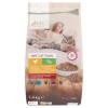 Tesco Pet Specialist száraz állateledel felnőtt macskák számára baromfival és zöldségekkel 1,4 kg