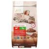 Tesco Pet Specialist száraz állateledel felnőtt macskák számára marhával és zöldségekkel 1,4 kg