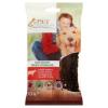 Tesco Pet Specialist szárított marhagyomor kiegészítő eledel felnőtt kutyák számára 50 g