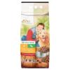 Tesco Pet Specialist teljes értékű száraz eledel felnőtt kutyáknak baromfival és zöldségekkel 5 kg