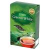 Tesco szálas zöld és fehér teakeverék 80 g