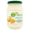 Tesco Tesco BIO majonéz 250 ml