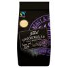 Tesco Tesco Finest guatemala-i pörkölt, őrölt kávé 227 g