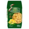 Tesco Tesco Italian Dischi Volanti száraztészta durumbúza-őrleményből 500 g