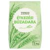 Tesco Value étkezési búzadara 1 kg
