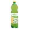Tesco Value Ice Tea zöld tea ízű üdítőital édesítőszerekkel 1,5 l