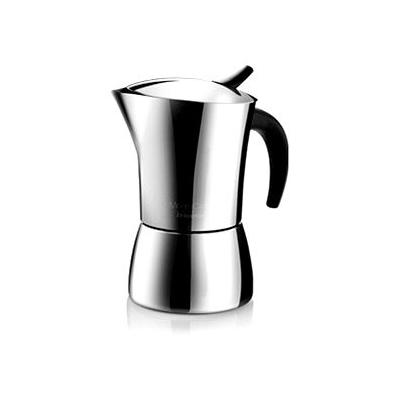 MONTE CARLO kávéfőző, 4 csésze | TESCOMA