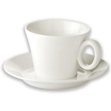 Tescoma Tescoma Allegro cappuccino csésze csészealjjal ajándéktárgy