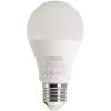 Tesla LED 13W E27 1db