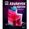 Tessloff - Babilon Kiadó Karin Finan: Ásványok és kőzetek - A természet ékszerei