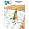 Tessloff Logico Piccolo feladatkártyák - Iskolakezdés: Jelvadász