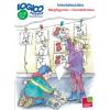 Tessloff Logico Piccolo feladatkártyák - Iskolakezdés: Megfigyelés - Gondolkodás