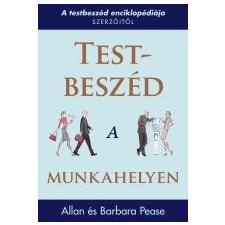 TEST-BESZÉD A MUNKAHELYEN társadalom- és humántudomány