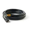Tether Tools TetherPro USB 3.0-Micro-B kábel (3m)