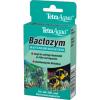 Tetra Bactozym 10 kapszula