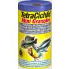 Tetra Cichlid Mini Granules díszhaltáp - 250 ml