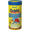 Tetra Cichlid ShrimpSticks 250ml