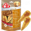 Tetra Delights Grills Chicken - 80 g