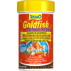 Tetra Goldfish Colour Sticks 100ml