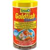 Tetra Goldfish Granules 250 ml szemcsés főeleség aranyhalknak