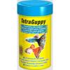 Tetra Guppy Díszhaltáp 100 ml