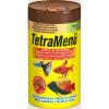 Tetra Min Menü Díszhaltáp 250 ml