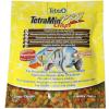 Tetra Min pro Crisps 10ml