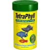 Tetra Phyll Flakes 100ml