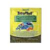 Tetra Phyll Flakes - Lemezes táplálék díszhalak számára (12g)