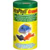 Tetra Phyll granulátum 250 ml
