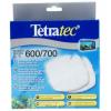 Tetra pótszivacs EX szűrőkhöz FF 600/700 finom (145597)