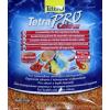 Tetra Pro Colour 12 g prém. színerősítő eleség díszhalaknak